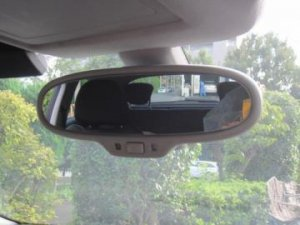 -balance it-  Audi A1/A3(8V-2015)/Q3/TT/R8 Wide View Room Mirror