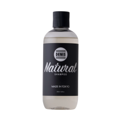 <img class='new_mark_img1' src='https://img.shop-pro.jp/img/new/icons50.gif' style='border:none;display:inline;margin:0px;padding:0px;width:auto;' />DENIS(デニス)Natural Shampoo