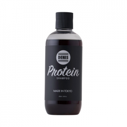 <img class='new_mark_img1' src='https://img.shop-pro.jp/img/new/icons50.gif' style='border:none;display:inline;margin:0px;padding:0px;width:auto;' />DENIS(デニス)Protein Shampoo