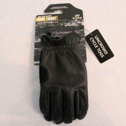 <img class='new_mark_img1' src='https://img.shop-pro.jp/img/new/icons14.gif' style='border:none;display:inline;margin:0px;padding:0px;width:auto;' />UNCROWD(アンクラウド)All Season Ride Glove/UC-110-021/Black