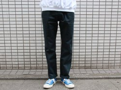 <img class='new_mark_img1' src='//img.shop-pro.jp/img/new/icons14.gif' style='border:none;display:inline;margin:0px;padding:0px;width:auto;' />BLUCO(ブルコ)Work Pants Slim/OL-063/Navy