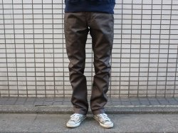 <img class='new_mark_img1' src='https://img.shop-pro.jp/img/new/icons14.gif' style='border:none;display:inline;margin:0px;padding:0px;width:auto;' />BLUCO(ブルコ)Work Pants Slim/OL-063/Grey