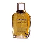 【お取り寄せ】 Insense (インセンス)  0.25 oz EDT ミニチュア