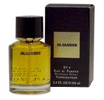 【お取り寄せ】Jil Sander No. 4 (ジルサンダー No.4)  0.18 oz EDP Mini(ミニチュア/箱なし)