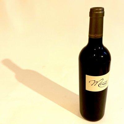 これは惚れる!クールでカッコ良過ぎる赤ワイン「メッツォ ベルジュラック ルージュ」byおーみん