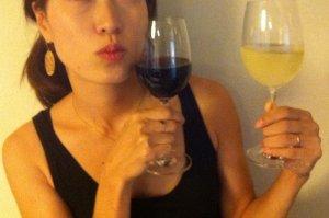 毎日ワイン!