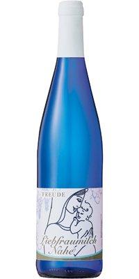 クロスター醸造所 フロイデ リープフラウミルヒ Q.b.A.