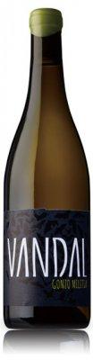【予約販売・4月入荷予定】入手困難な覆面ワイン!ヴァンダル ゴンゾー ミリーシャ