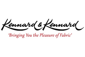 Kennard & Kennard