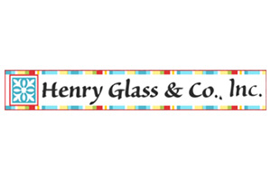 Henry Glass & Co.,