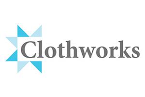 Clothworks