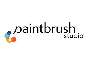 Paintbrush Studio Fabrics