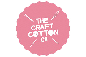 The Craft Cotton Company