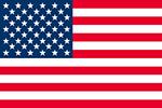 アメリカのブランド