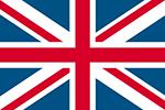 イギリスのブランド