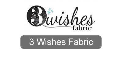 """""""3Wishes"""