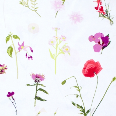 Art Gallery Fabrics Lavish Petal Picking Dainty