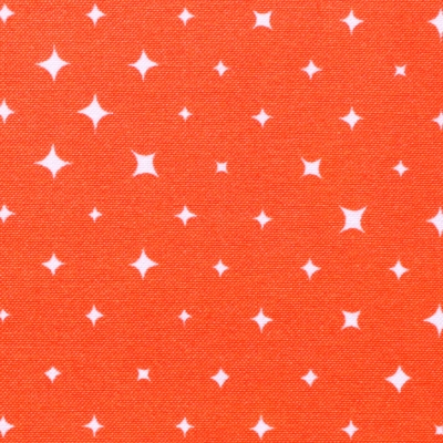 Cloud9 Fabrics We Are All Stars 155607 Bloom