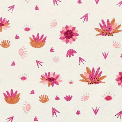 <img class='new_mark_img1' src='https://img.shop-pro.jp/img/new/icons20.gif' style='border:none;display:inline;margin:0px;padding:0px;width:auto;' />Dashwood Studio Serengeti SRGT 2289 Cream Flower