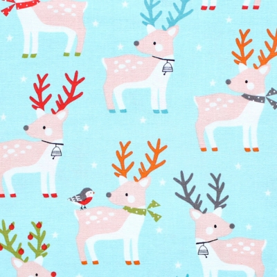 <img class='new_mark_img1' src='https://img.shop-pro.jp/img/new/icons12.gif' style='border:none;display:inline;margin:0px;padding:0px;width:auto;' />Dashwood Studio Christmas Party 1527 Reindeer