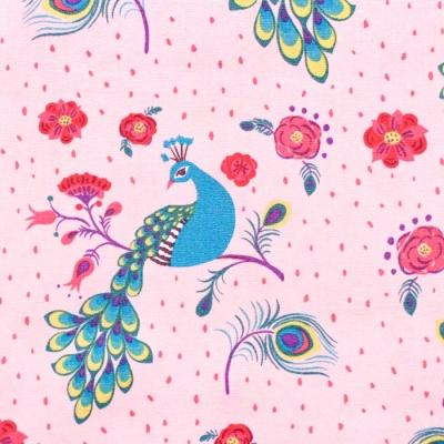 Monaluna Festival Pretty Peacock