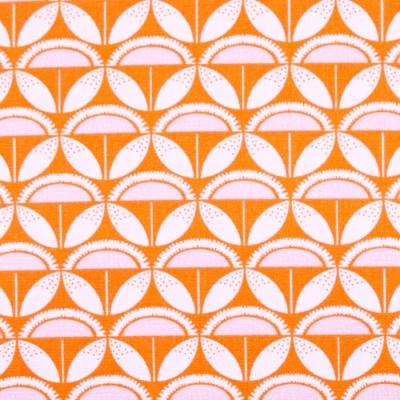 Cloud9 Fabrics Good Vibrations 226821 Sunpatch