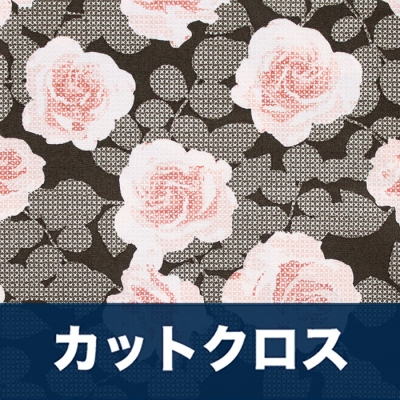 カットクロス Art Gallery Fabrics Her & History Maybelle's Stitches