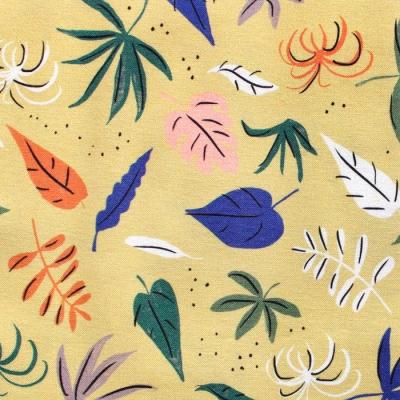 Cloud9 Fabrics Garden of Eden 226942 Verdant