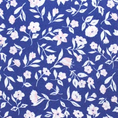 Cloud9 Fabrics Rayon 2020 Blossom 226965