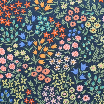 Cloud9 Fabrics Rayon 2020 Meadow 226963