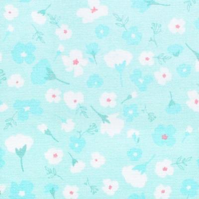 【METERS / 1m単位】Art Gallery Fabrics Daydream Gentle Petals
