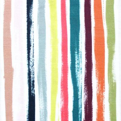Michael Miller Fabrics Ink Unleashed DC9323-MULT Elegant Lines