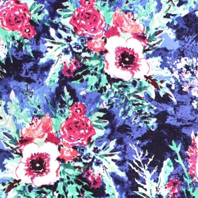 <img class='new_mark_img1' src='https://img.shop-pro.jp/img/new/icons20.gif' style='border:none;display:inline;margin:0px;padding:0px;width:auto;' />Art Gallery Fabrics Aquarelle Impressionist Wash Crisp