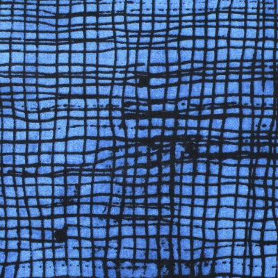 <img class='new_mark_img1' src='https://img.shop-pro.jp/img/new/icons12.gif' style='border:none;display:inline;margin:0px;padding:0px;width:auto;' />Windham Fabrics The Blue One 43191A-22 Screen Iceberg Blue