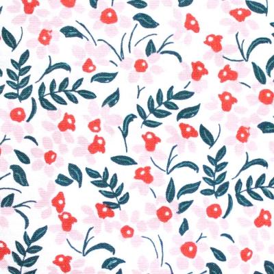 Cloud9 Fabrics Perennial 226988 Daffodil