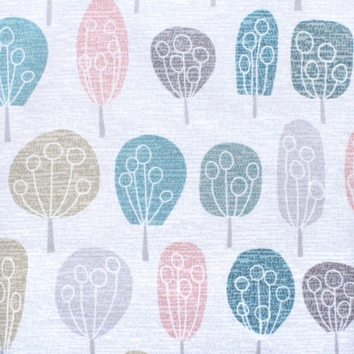 Dashwood Studio Elements 1767 Trees