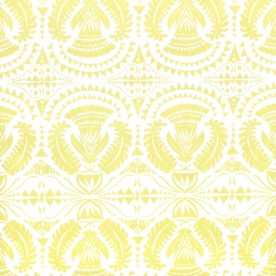 【METERS / 1m単位】Art Gallery Fabrics Pollinate Honeyleaf