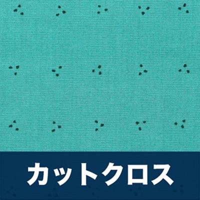 カットクロス Art Gallery Fabrics Velvet Ink Vert
