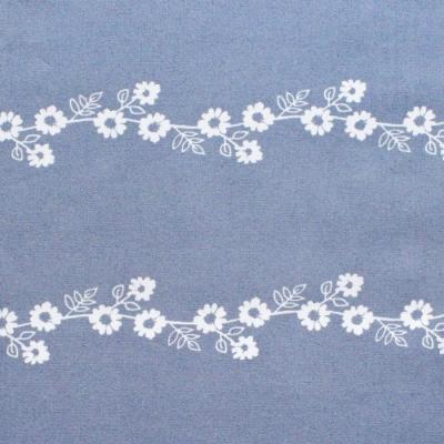 Art Gallery Fabrics Lilliput Daisy Chain