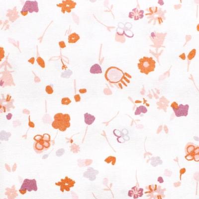 Art Gallery Fabrics Lilliput Budding Artist
