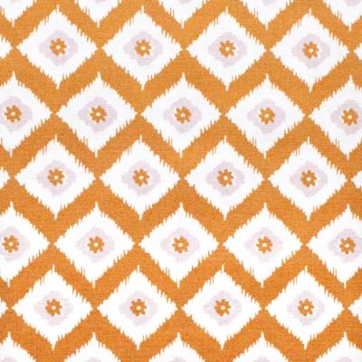 Art Gallery Fabrics Lilliput Lilliputian