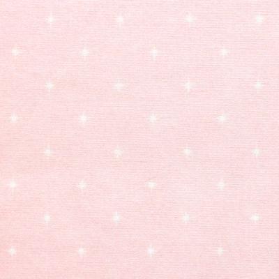Art Gallery Fabrics Sunburst Shining Bright Rose
