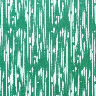 【METERS / 1m単位】Art Gallery Fabrics Eve Shibori Verdant