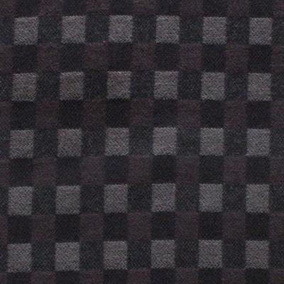 <img class='new_mark_img1' src='https://img.shop-pro.jp/img/new/icons12.gif' style='border:none;display:inline;margin:0px;padding:0px;width:auto;' />Robert Kaufman Fabrics Mammoth Flannel SRKF-18960-271 SEPIA コットンフランネル