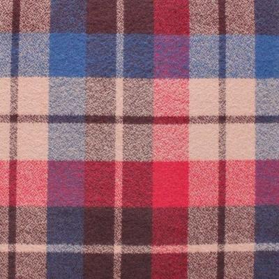<img class='new_mark_img1' src='https://img.shop-pro.jp/img/new/icons12.gif' style='border:none;display:inline;margin:0px;padding:0px;width:auto;' />Robert Kaufman Fabrics Mammoth Flannel SRKF-19667-202 AMERICANA コットンフランネル