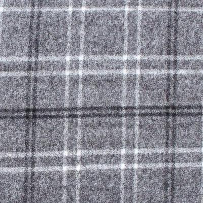 <img class='new_mark_img1' src='https://img.shop-pro.jp/img/new/icons12.gif' style='border:none;display:inline;margin:0px;padding:0px;width:auto;' />Robert Kaufman Fabrics Mammoth Flannel SRKF-19670-188 PEPPER コットンフランネル