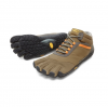 <img class='new_mark_img1' src='https://img.shop-pro.jp/img/new/icons5.gif' style='border:none;display:inline;margin:0px;padding:0px;width:auto;' />TREK ASCENT INSULATED(メンズ) Tan/Grey/Black