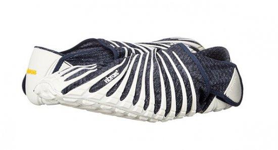 【特別価格!】Vibram(ビブラム) FUROSIKI(ユニセックス) Jeans18,800円 →
