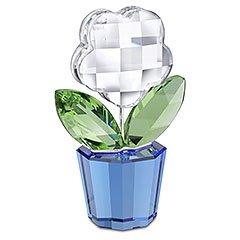 sale retailer dd139 0ebb7 スワロフスキー 「フラワー(M) Flower Medium」872195 ...
