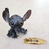 スワロフスキー 「2012限定 Disney - スティッチ」(Disney Stitch, 2012 Limited Edition)1096800